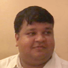 IndianMoney.com Testimonial by Ashutosh Mishra