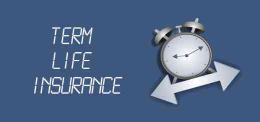 3 Reasons To Avail Term Life Insurance Plan After 50