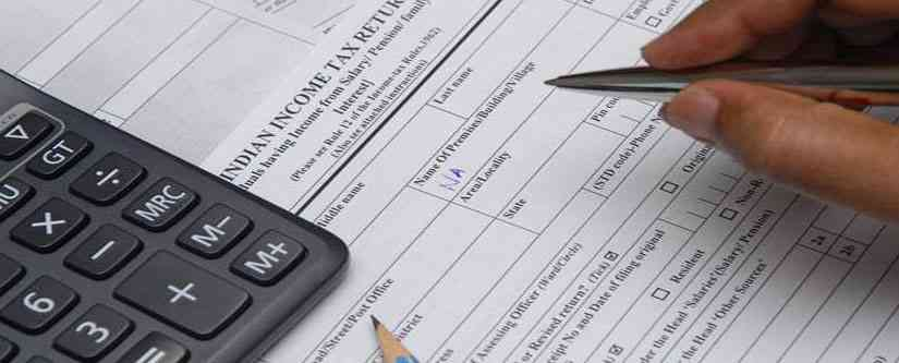 6 Stupid Mistakes to Avoid While Filing Tax Returns
