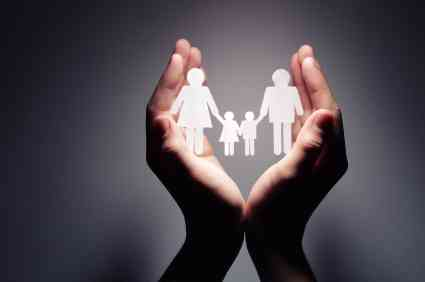 3 Things You Need To Know On Tax Implications Of Life Insurance Plans