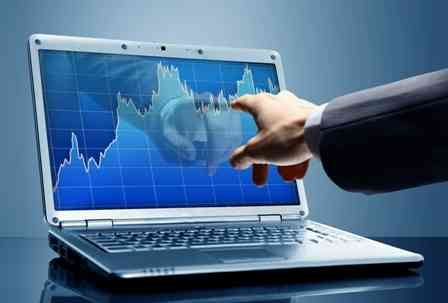 Image result for online trading