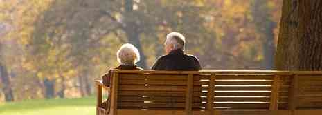 Are Annuity Plans Good For You-The Best Place To Find A Helping Hand Is At The End Of Your Own Arm - IndianMoney.com