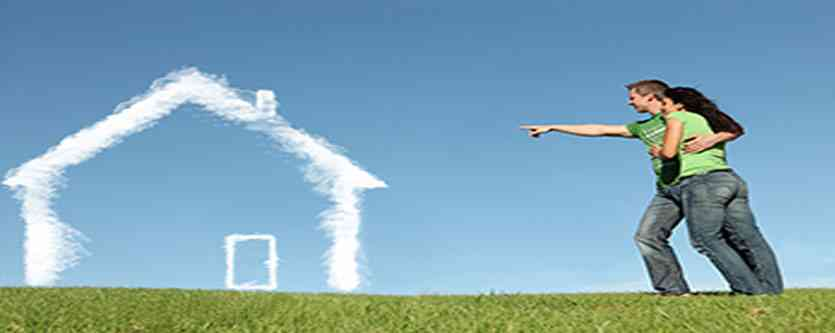 Avail a Land Loan and Buy a Residential Plot of Land