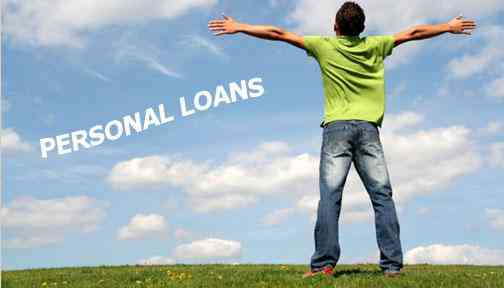 Avail a personal loan responsibly