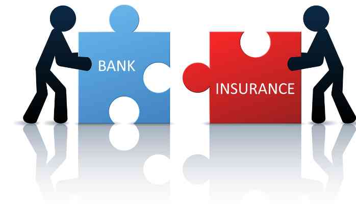 Bancassurance - Emerging trends