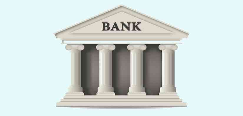 Banking Updates
