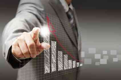 Basic tips to invest in the stock market - Investment Planning Information