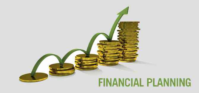 Basics of Financial Planning