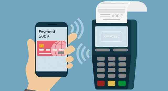 The Bharat Bill Payment System (BBPS) from NPCI helps you pay bills online