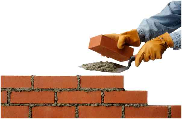 Builder Delays Will Not Cost You As Much