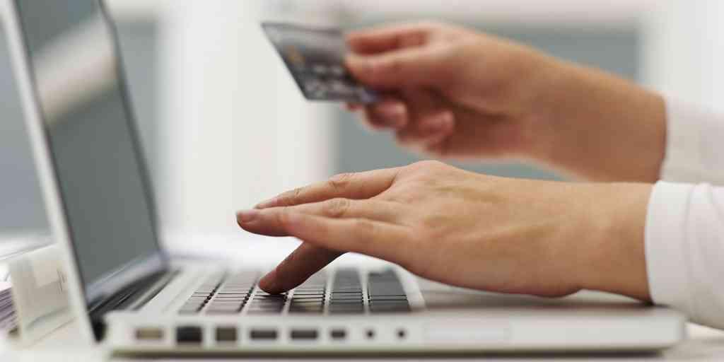 Buy online term life plan