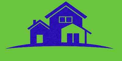 Calculate tax exemption on House Rent Allowance