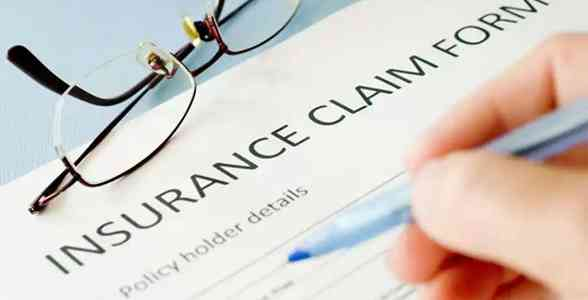 Can non resident Indians purchase insurance policies in India ?
