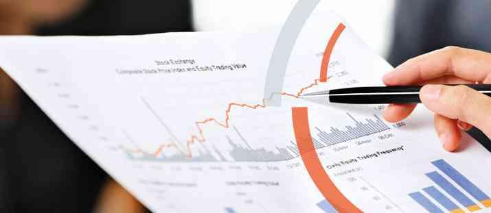 Capital Market Risk