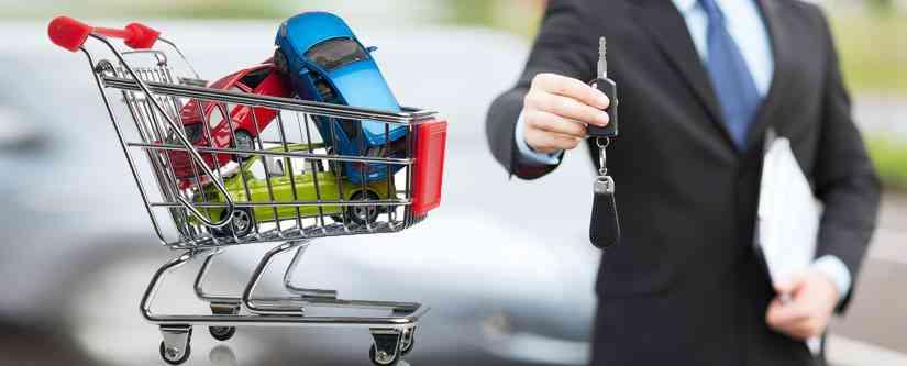 Car loan: Bank vs Auto Finance Company