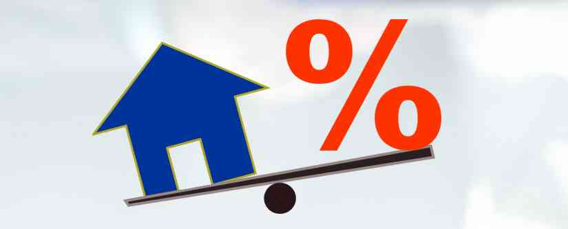 Cheaper Home Loan EMIs with Interest Rate Cuts