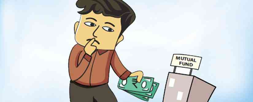 Check this before Investing in Mutual Funds