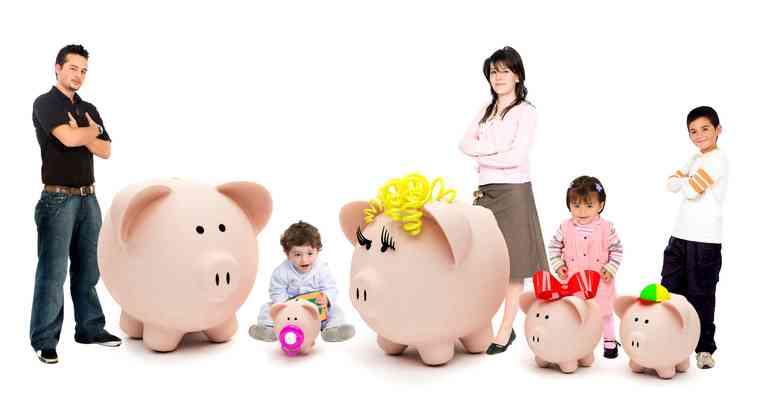 Children Insurance,Child Rider Benefits,Why You Take Children Insurance