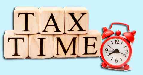 Deadline to File your Income Taxes Extended to the 5th of August 2013