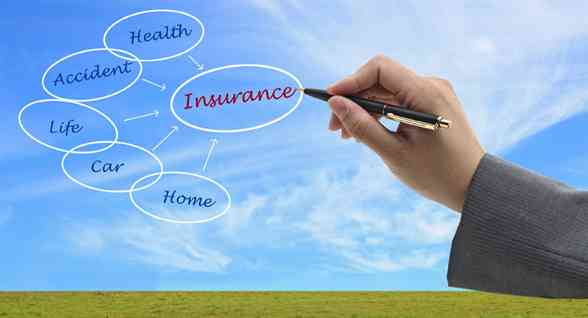 Does a Life Insurance Policy Change with Changing Times?