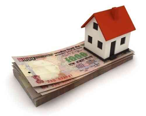 Eligibility Criteria Required to Avail Home Loan in India