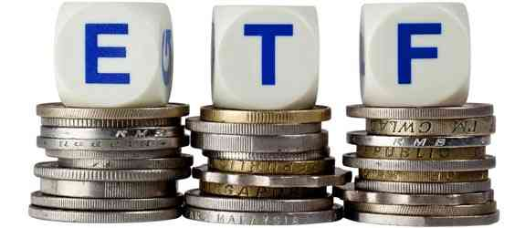 FAQs on Exchange Traded Funds
