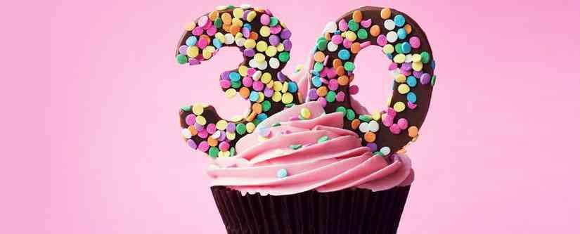 Financial Checks To Do On 30th Birthday