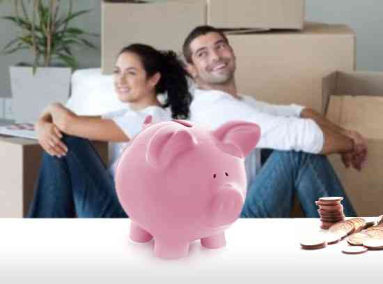 Financial Planning for a Young Couple Just before Planning a Family