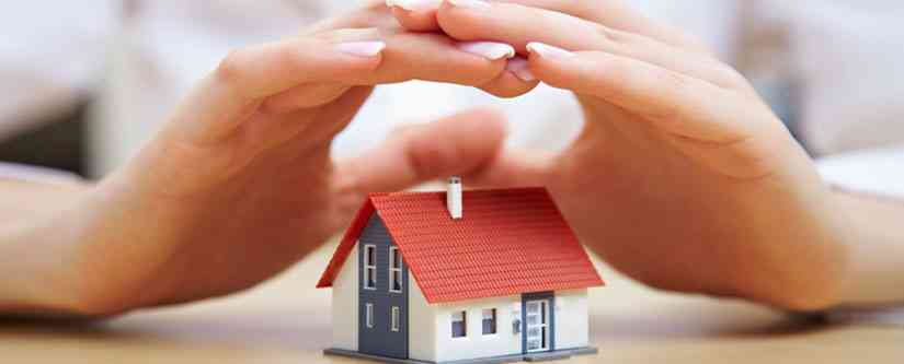 Frequently asked questions on Home Insurance
