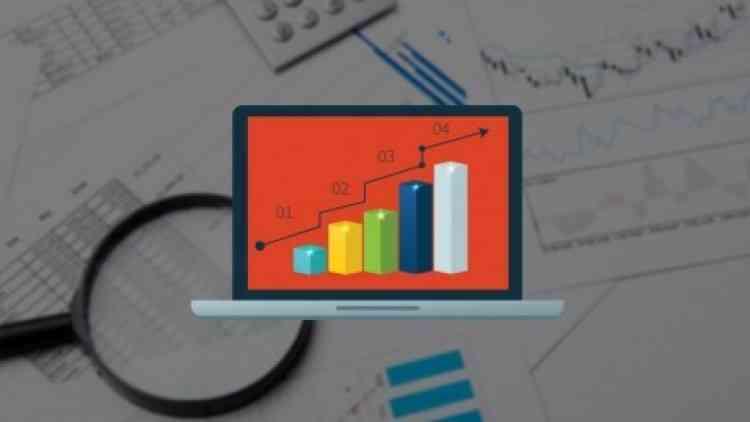 Fundamental Analysis - A Powerful Tool to Analyse Stocks