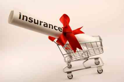 General Insurance Products