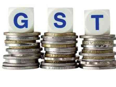 Why GST Could Make Your Insurance Plan Costly?