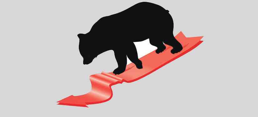 Has your Fund Manager been Through a Bear Market?