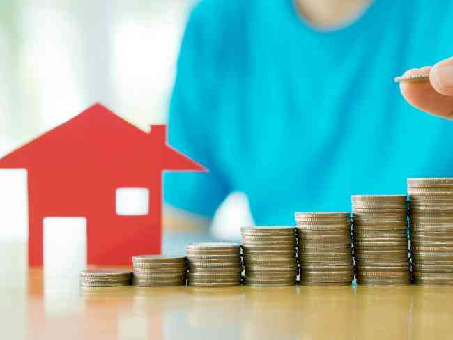 Is this festival season the time for a home loan?