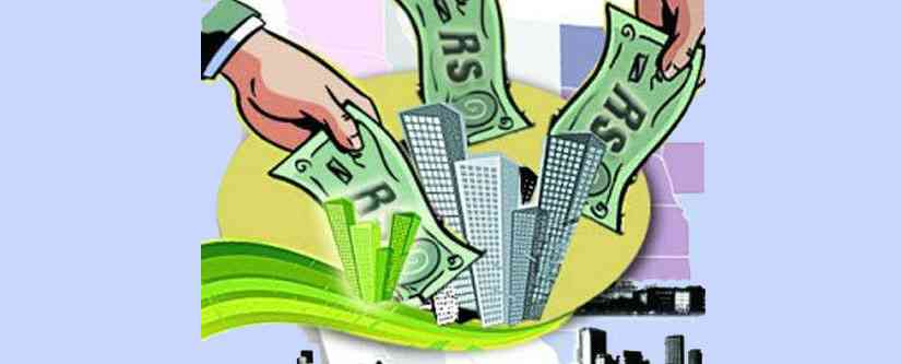 How a Non Resident Indian Should Invest in Real Estate in India