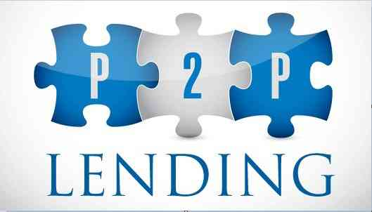 How Does Peer To Peer Lending Work?