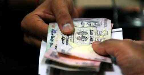How does rural banking fare in India?