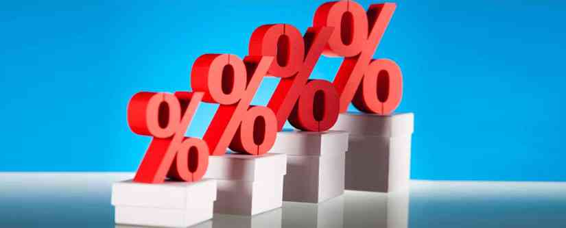 How Interest Rates Affect Stock Market