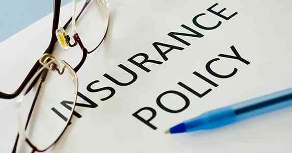 How to Buy Life Insurance and From Whom to Buy