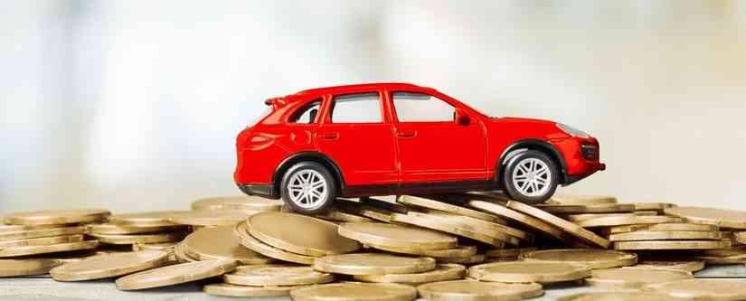 Car Loan Lowest Interest Rate
