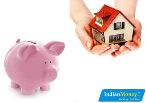 How To Get A Loan From EPF Account