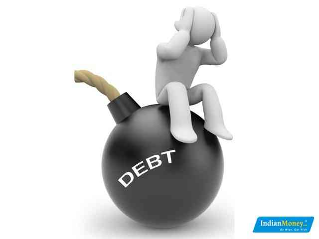 How To Manage Debt?