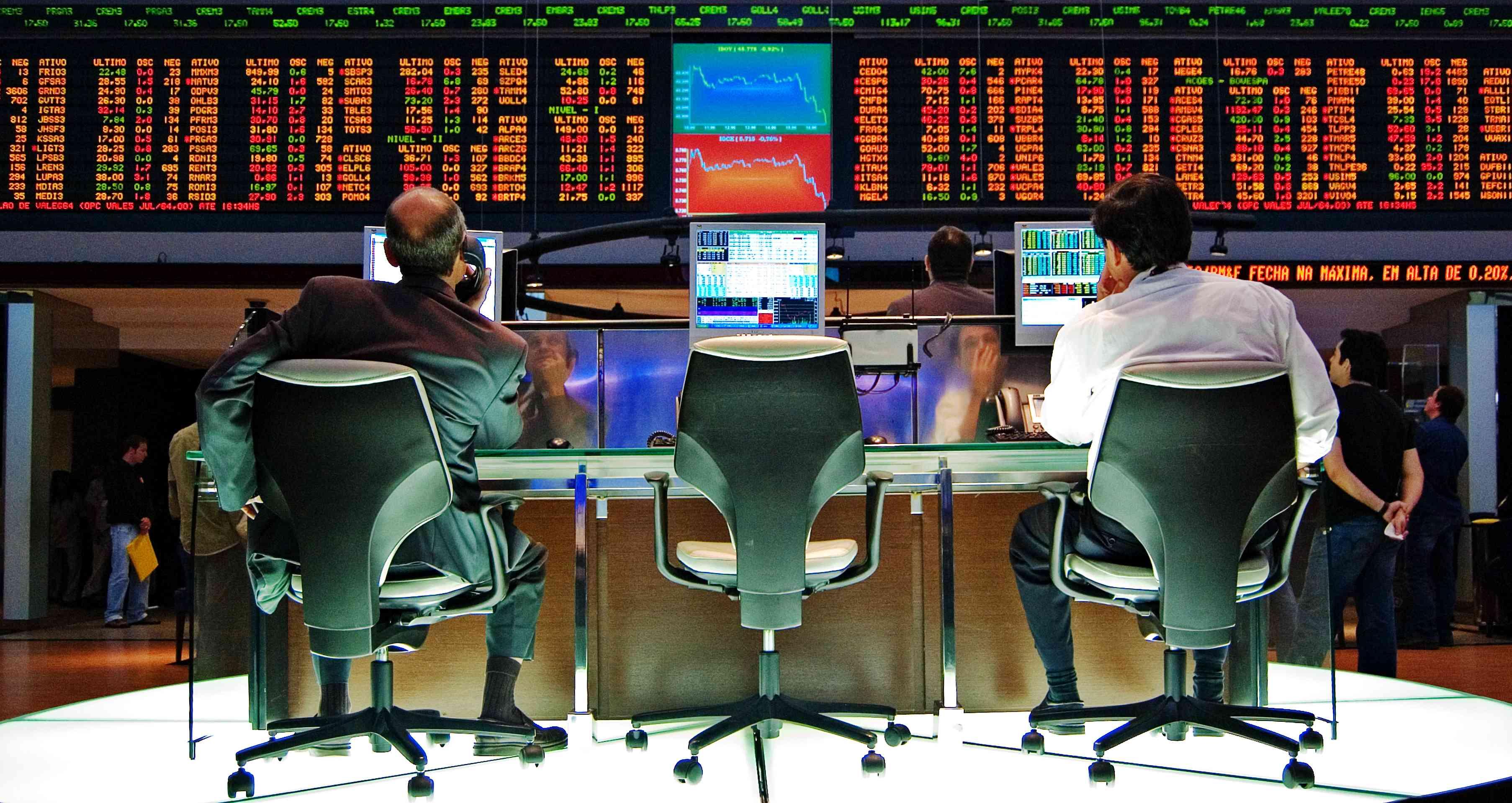 How To Predict Future Stock Price