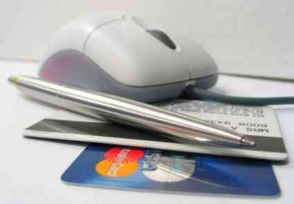 How to Purchase Financial Products Online ?
