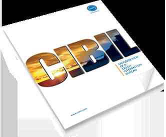 How to Read your CIBIL report?