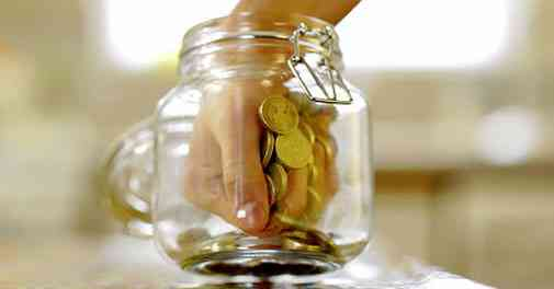 How to Withdraw the Accumulated Amount from the Employee Provident Fund?