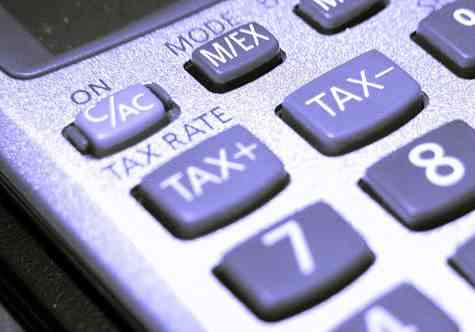 Income Tax Slabs and Deductions for a Senior Citizen in 2012-2013