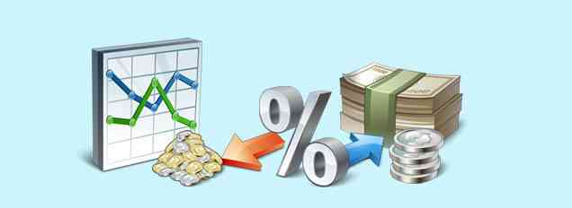 Is it possible to buy Mutual Funds using a Margin Account