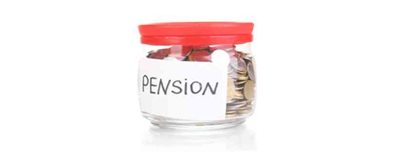 Know about Atal Pension Yojana