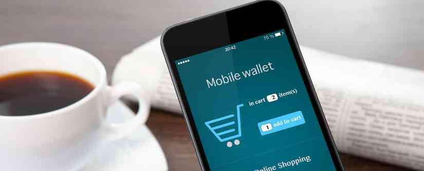 Know Mobile Wallet